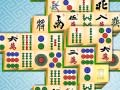 Spēle Ok mahjong