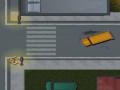 Spiel Hell Bus