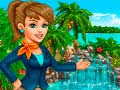 Spiel iPlayer: My Sunny Resort