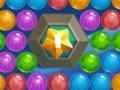 Permainan Sea Bubble Shooter