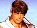 Игра King of Fighters