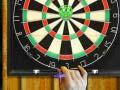 Joc Jackie Van Horn's darts DeLuxe