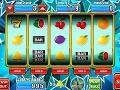 Játék Mega Slots