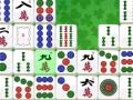 Spel Mahjong Links