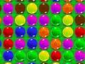 Spiel Candy Saga 3XB