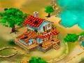 Lojë Tuli's Farm