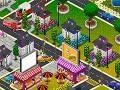 Spiel Merry Township