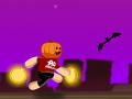 Spiel Run 3XB