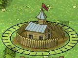 Spiel Capture the Castle