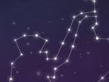 Gioco Starlight 2