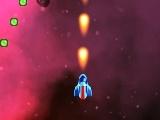 Παιχνίδι StarQazar