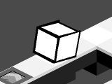 Παιχνίδι Cube Mayhem