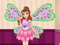 Játék Beauty Princess Winx Style
