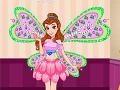 Gioco Beauty Princess Winx Style