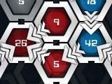 Παιχνίδι dotHack