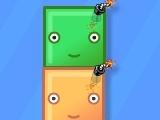 Gioco Blockoomz