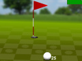 Spiel Asha Golf