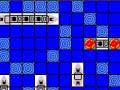 Igra Battleships