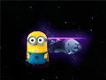 Игра Jumper Minion