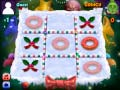 ເກມ  Noughts and Crosses Christmas