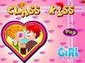 Παιχνίδι Class Kiss