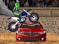 Game Stunt Mania 2