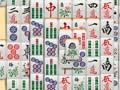 Igra Mahjong Mahjong