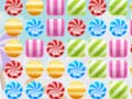 Game Candy Rush 2