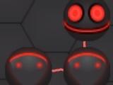 Gioco Netbots