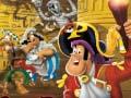 Spiel Pirate Pacman