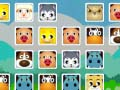 Gioco Animals Connect