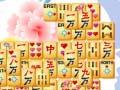 Joc J'aime Mahjong II