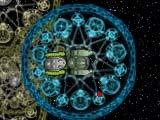Игра Galactic Guardian