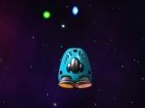 Παιχνίδι Starmada
