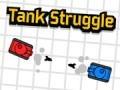 Spiel Tank Struggle