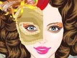 Gioco Carnival Make Up
