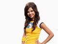 ເກມ Selena Gomez: Coloring For Kids