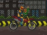 Παιχνίδι Risky Rider 5