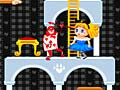 Jogo Alice adventures in Wonderland