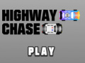 Game Highway Chase