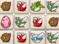 Spiel Dragon Evolution
