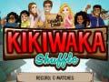 Gioco Kikiwaka Shuffle