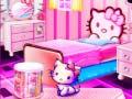 Spiel Spongebob Or Hello Kitty