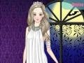 Gioco Moon Princess Anime Version