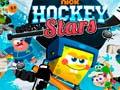 Spiel Hockey Stars