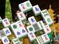 Permainan Mahjongg Shanghai