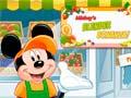 Spiel Mickey's Blender Bonanza