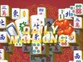 Игра Daily Mahjong