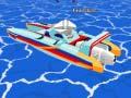 Spiel Speedboats.io