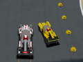 Game Lego Speed Champions